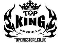 Top King Store UK