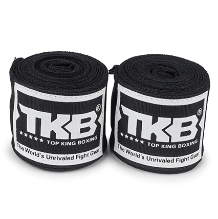 top king hand wraps